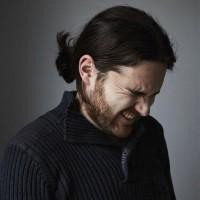 Bruidsfotograaf Thomas Jongbloed