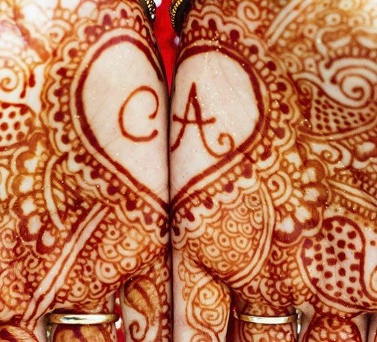 Hindoestaanse bruiloft bij Kasteel Oud-Wassenaar.