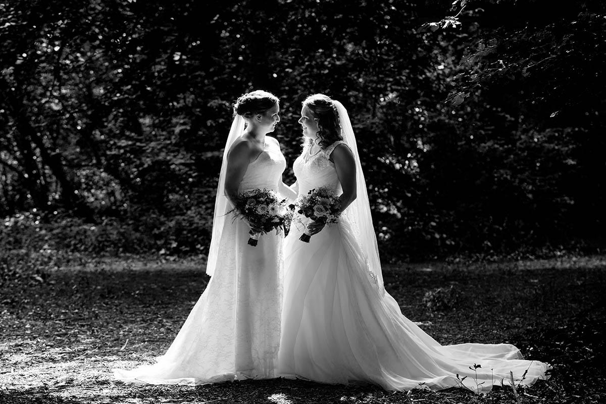 TrouwenmetThomas-Sluier-Bruid-Trouwjurk-Blog-15