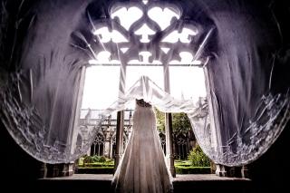 Urban-Trouwfotografie-TrouwenmetThomas-trouwen-in-de-stad-01