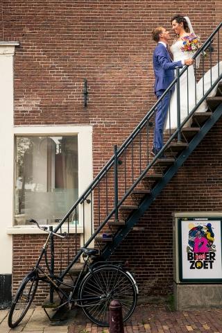 Urban-Trouwfotografie-TrouwenmetThomas-trouwen-in-de-stad-02