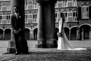 Urban-Trouwfotografie-TrouwenmetThomas-trouwen-in-de-stad-03