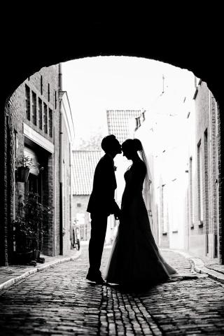 Urban-Trouwfotografie-TrouwenmetThomas-trouwen-in-de-stad-04