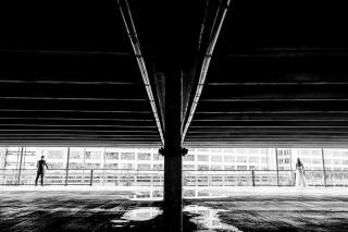 Urban-Trouwfotografie-TrouwenmetThomas-trouwen-in-de-stad-06