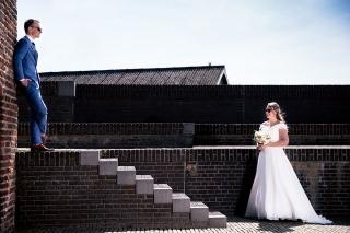 Urban-Trouwfotografie-TrouwenmetThomas-trouwen-in-de-stad-08