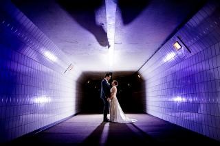 Urban-Trouwfotografie-TrouwenmetThomas-trouwen-in-de-stad-09