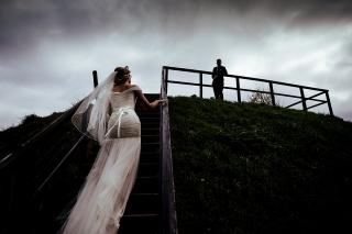 Urban-Trouwfotografie-TrouwenmetThomas-trouwen-in-de-stad-11