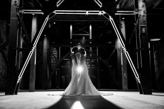 Urban-Trouwfotografie-TrouwenmetThomas-trouwen-in-de-stad-12
