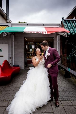 Urban-Trouwfotografie-TrouwenmetThomas-trouwen-in-de-stad-13