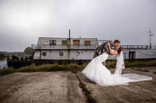 Urban-Trouwfotografie-TrouwenmetThomas-trouwen-in-de-stad-14