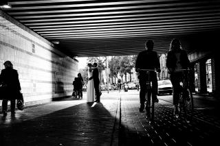 Urban-Trouwfotografie-TrouwenmetThomas-trouwen-in-de-stad-15