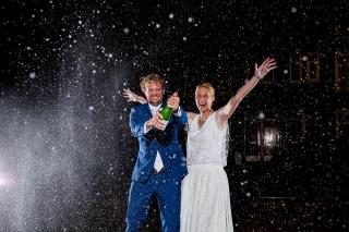 Urban-Trouwfotografie-TrouwenmetThomas-trouwen-in-de-stad-16