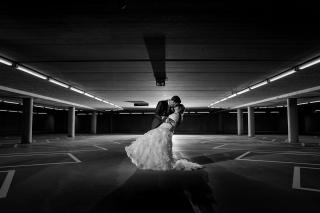 Urban-Trouwfotografie-TrouwenmetThomas-trouwen-in-de-stad-18