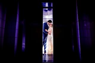 Urban-Trouwfotografie-TrouwenmetThomas-trouwen-in-de-stad-19