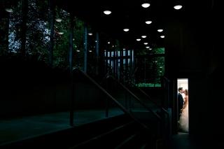 Urban-Trouwfotografie-TrouwenmetThomas-trouwen-in-de-stad-20
