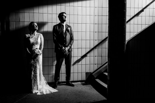Urban-Trouwfotografie-TrouwenmetThomas-trouwen-in-de-stad-21