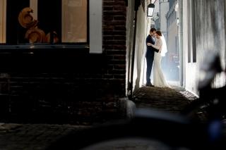 Urban-Trouwfotografie-TrouwenmetThomas-trouwen-in-de-stad-22