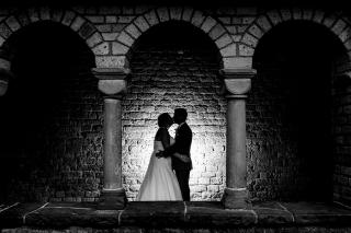 Urban-Trouwfotografie-TrouwenmetThomas-trouwen-in-de-stad-23