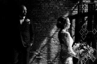 Urban-Trouwfotografie-TrouwenmetThomas-trouwen-in-de-stad-24