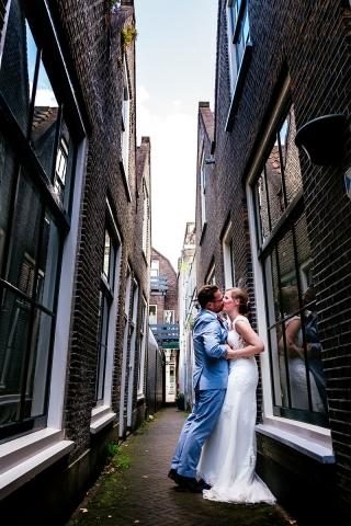 Urban-Trouwfotografie-TrouwenmetThomas-trouwen-in-de-stad-29