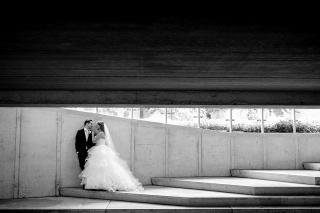 Urban-Trouwfotografie-TrouwenmetThomas-trouwen-in-de-stad-30