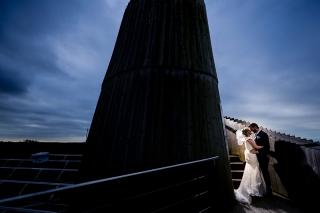 Urban-Trouwfotografie-TrouwenmetThomas-trouwen-in-de-stad-31