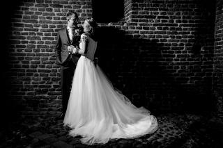Urban-Trouwfotografie-TrouwenmetThomas-trouwen-in-de-stad-32