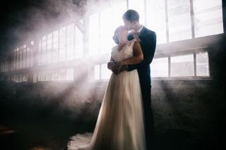 Urban-Trouwfotografie-TrouwenmetThomas-trouwen-in-de-stad-33
