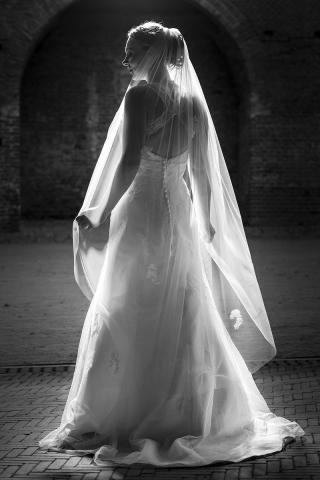 Urban-Trouwfotografie-TrouwenmetThomas-trouwen-in-de-stad-36