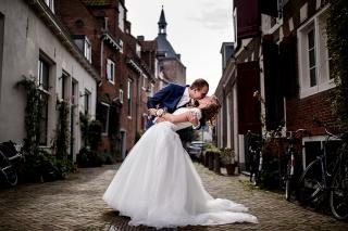 Urban-Trouwfotografie-TrouwenmetThomas-trouwen-in-de-stad-37