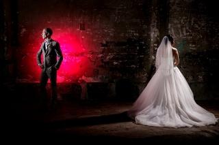 Urban-Trouwfotografie-TrouwenmetThomas-trouwen-in-de-stad-38