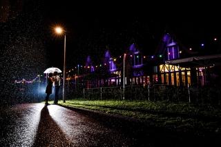 Urban-Trouwfotografie-TrouwenmetThomas-trouwen-in-de-stad-39
