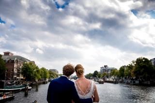 Urban-Trouwfotografie-TrouwenmetThomas-trouwen-in-de-stad-40