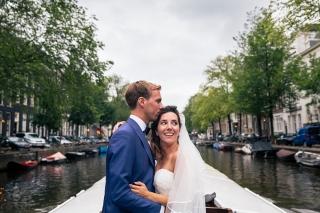 Urban-Trouwfotografie-TrouwenmetThomas-trouwen-in-de-stad-42