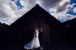 Urban-Trouwfotografie-TrouwenmetThomas-trouwen-in-de-stad-43