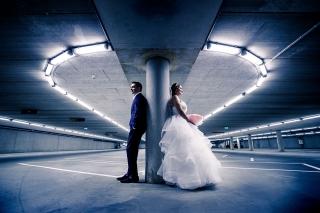 Urban-Trouwfotografie-TrouwenmetThomas-trouwen-in-de-stad-44