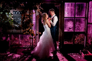 Urban-Trouwfotografie-TrouwenmetThomas-trouwen-in-de-stad-45