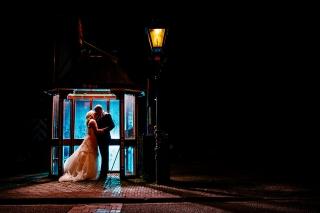 Urban-Trouwfotografie-TrouwenmetThomas-trouwen-in-de-stad-46