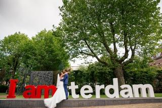 Urban-Trouwfotografie-TrouwenmetThomas-trouwen-in-de-stad-47