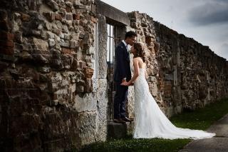 Urban-Trouwfotografie-TrouwenmetThomas-trouwen-in-de-stad-49