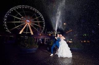 Urban-Trouwfotografie-TrouwenmetThomas-trouwen-in-de-stad-50