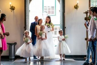 TrouwenmetThomas-Bruidsfotograaf-Almere-Stadhuis-Naarden-RestaurantZuiver-FortEverdingen-Anne-Maarten-Juni2016-05