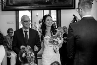 TrouwenmetThomas-Bruidsfotograaf-Almere-Stadhuis-Naarden-RestaurantZuiver-FortEverdingen-Anne-Maarten-Juni2016-06