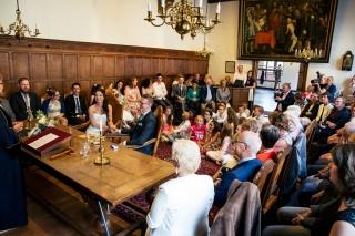 TrouwenmetThomas-Bruidsfotograaf-Almere-Stadhuis-Naarden-RestaurantZuiver-FortEverdingen-Anne-Maarten-Juni2016-08