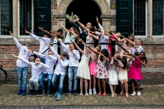 TrouwenmetThomas-Bruidsfotograaf-Almere-Stadhuis-Naarden-RestaurantZuiver-FortEverdingen-Anne-Maarten-Juni2016-16