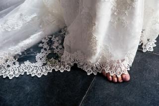 TrouwenmetThomas-Bruidsfotograaf-Almere-Stadhuis-Naarden-RestaurantZuiver-FortEverdingen-Anne-Maarten-Juni2016-17