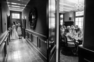 TrouwenmetThomas-Bruidsfotograaf-Almere-Stadhuis-Naarden-RestaurantZuiver-FortEverdingen-Anne-Maarten-Juni2016-22