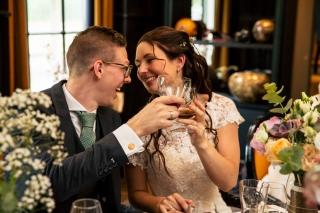 TrouwenmetThomas-Bruidsfotograaf-Almere-Stadhuis-Naarden-RestaurantZuiver-FortEverdingen-Anne-Maarten-Juni2016-23