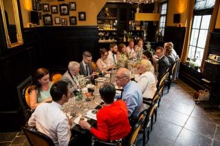TrouwenmetThomas-Bruidsfotograaf-Almere-Stadhuis-Naarden-RestaurantZuiver-FortEverdingen-Anne-Maarten-Juni2016-24