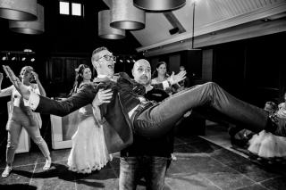 TrouwenmetThomas-Bruidsfotograaf-Almere-Stadhuis-Naarden-RestaurantZuiver-FortEverdingen-Anne-Maarten-Juni2016-28